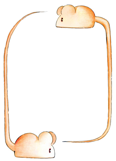 ppt 背景 背景图片 边框 模板 设计 相框 467_650 竖版 竖屏