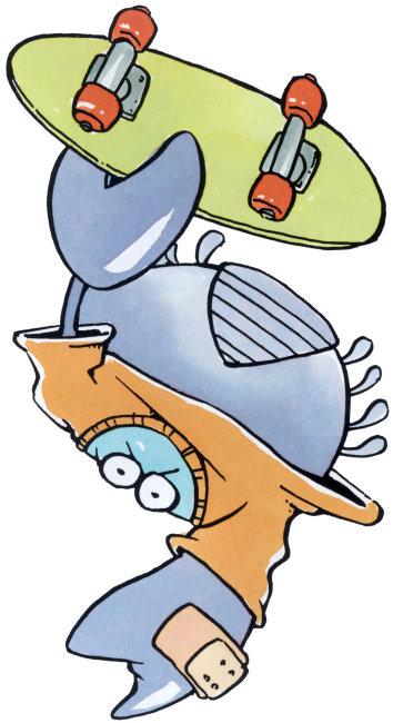 动漫 卡通 漫画 设计 矢量 矢量图 素材 头像 354_650 竖版 竖屏