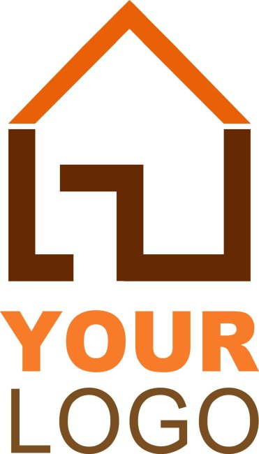 logo logo 标志 设计 矢量 矢量图 素材 图标 371_650 竖版 竖屏
