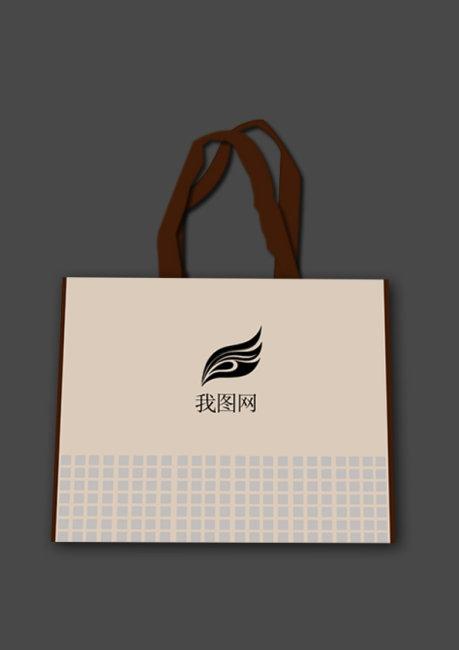 袋子设计-礼品|包装|手提袋设计模板-其他