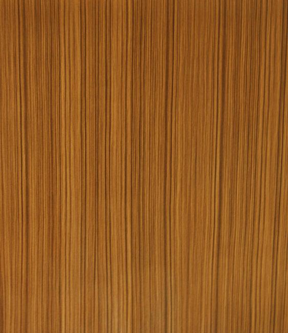 高清木质纹理材质