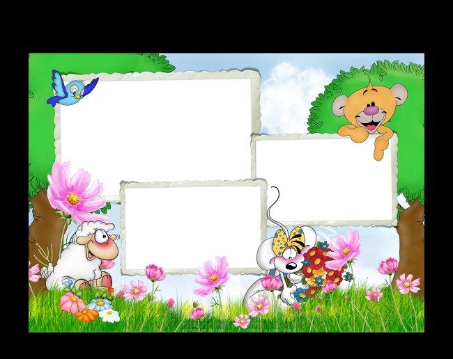ppt 背景 背景图片 边框 模板 设计 素材 相框 650_516