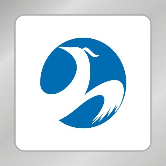 logo logo 标识 标志 设计 矢量 矢量图 素材 图标 546_546