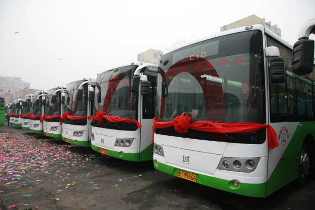 公共汽车图片简笔画; 公共汽车图片大全
