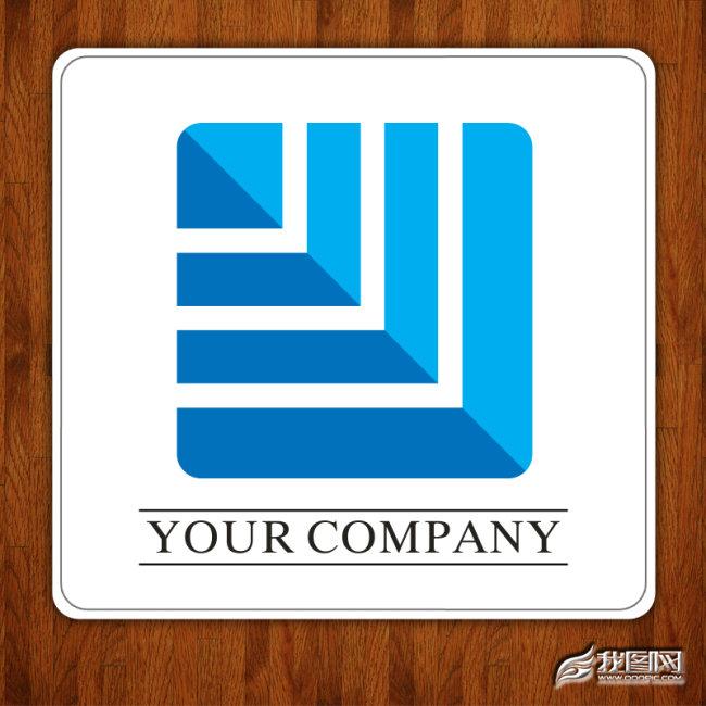 LOGO设计 IT行业