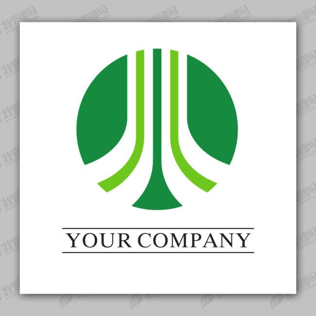 logo设计 文化体育