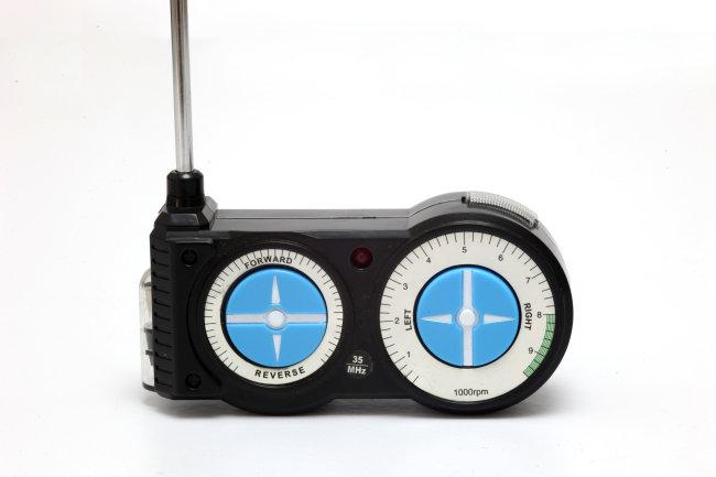 科技 遥控器图片