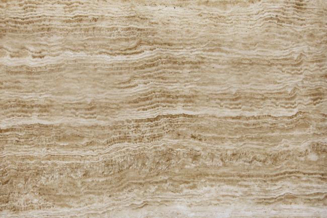 木纹洞 大理石