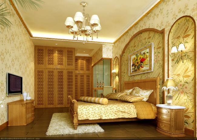 卧室装修图片 卧室装修图片 卧室灯具图片 卧室装修效果图片 温馨卧室