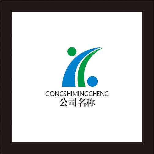 企业logo设计-医药卫生logo-标志logo设计(买断版权)