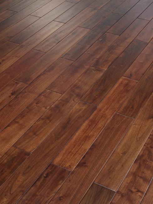 木地板产品情景高精图片榆木