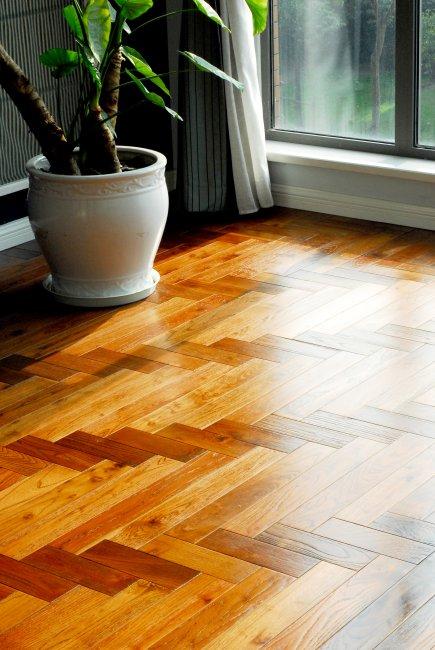 木地板 产品 情景 高精图片