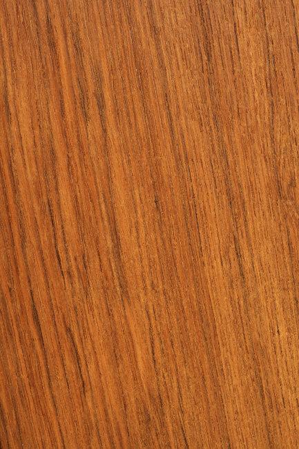 图片名称:地板木材