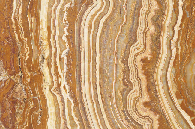 天然大理石花纹-大理石贴图-大理石贴图|木材贴图