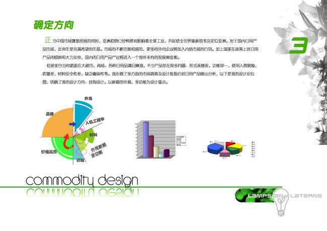 小产品设计
