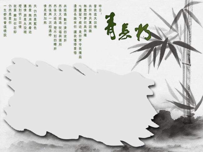 风 婚纱 婚纱 照 姿势 三 注意 打造 中国 风