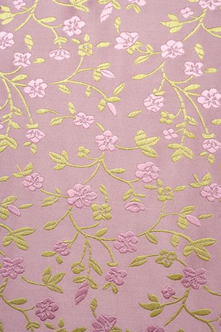 383 兆  可爱小花 墙纸 花纹 中国风 中式 布料 背景 高清图片