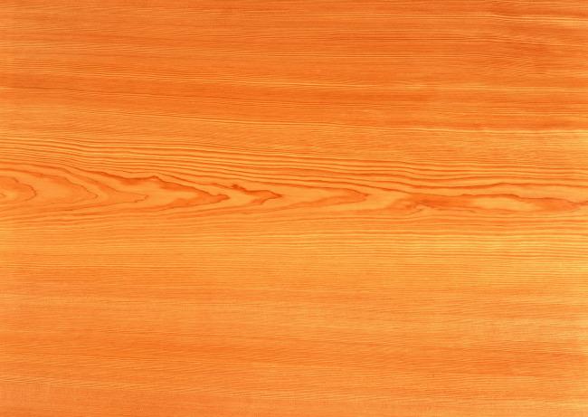 木纹实拍-木纹贴图-大理石贴图|木材贴图