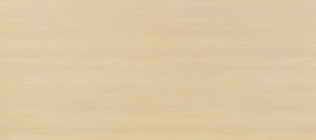 音箱贴皮 地板贴图木纹理 地板纹理 材质 贴图 木头 木地板 3d贴图 木