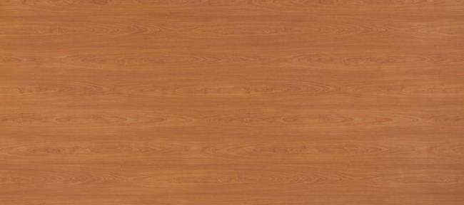 建材 建筑材料 房子材料 底纹 装修材料 材质纹理 木纹 木纹地板 贴皮