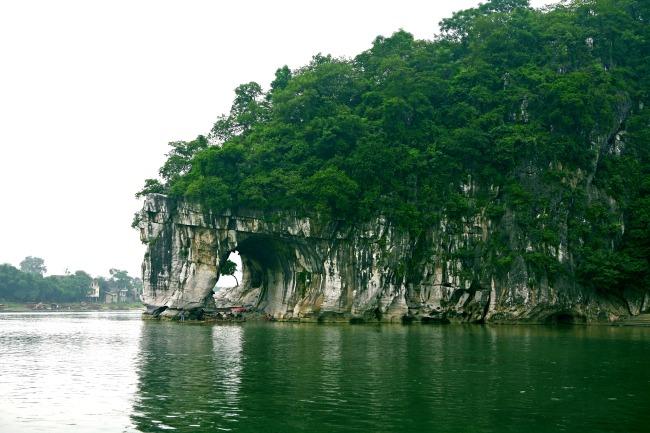 【jpg】桂林山水_图片编号:wli10353063_其他_其它