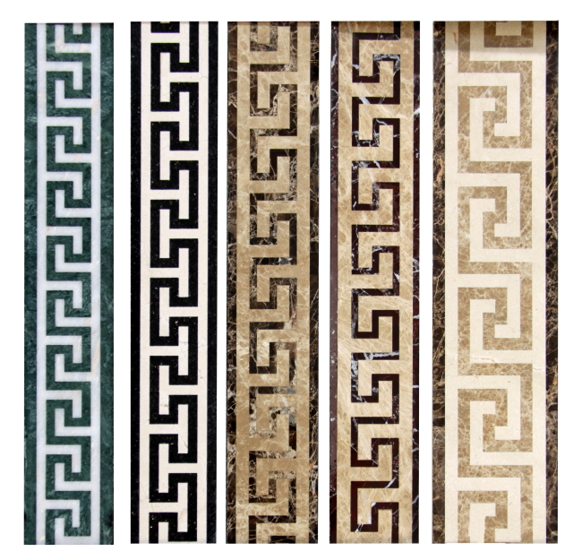 地毯拼花 拼花图案 瓷片 瓷砖 磁砖 拼图 水刀拼花 地砖花纹 线条