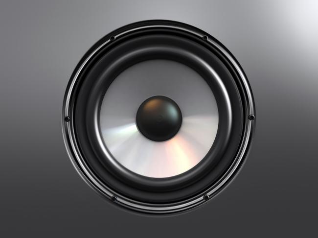 音响喇叭什么牌子最好-音响(喇叭)什么牌子的最好啊?