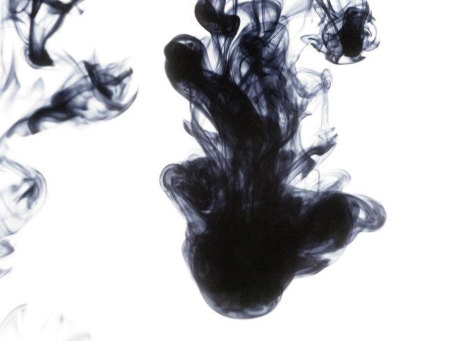 水墨素材-动态|特效|背景视频素材-动态视频素材