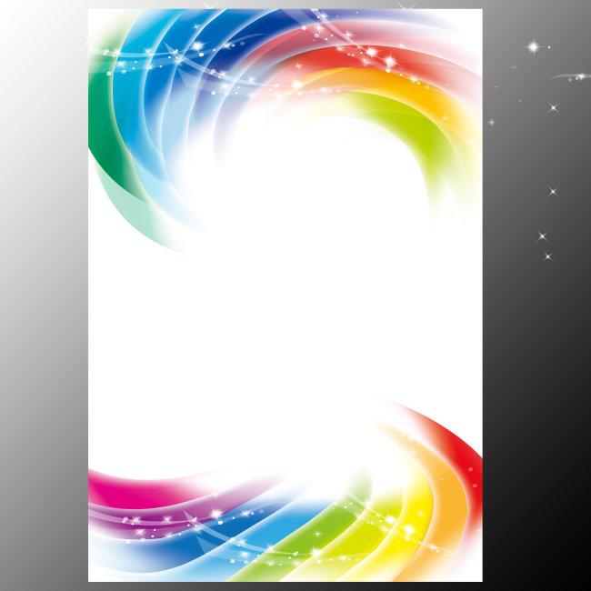 海报模板免费下载_海报模板免费下载_ps海报模板免费_免费海报