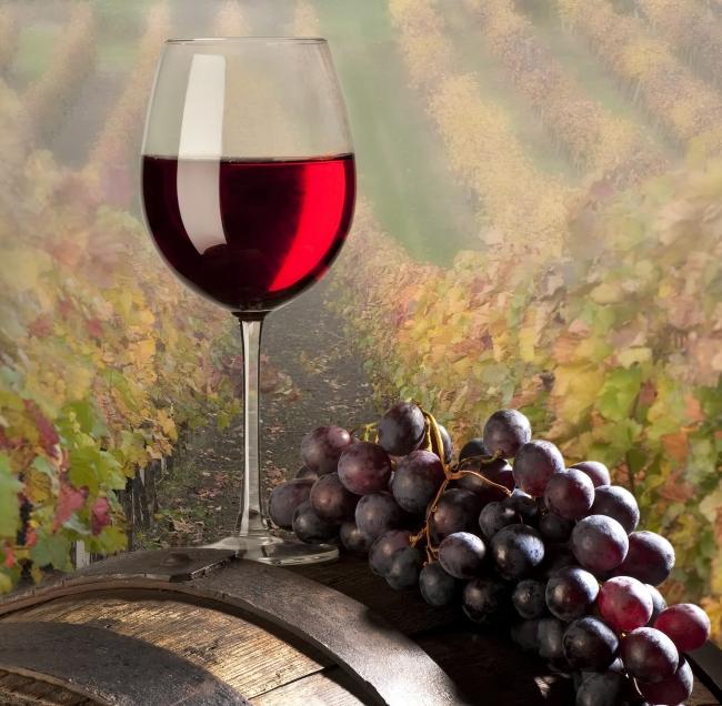 图片名称:红酒一杯