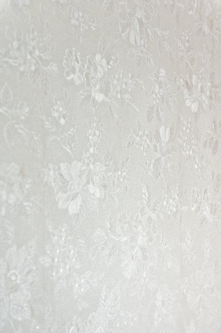 壁纸 石材 砖 432_650 竖版 竖屏 手机