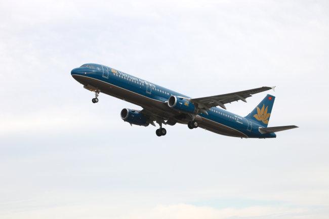 飞机场 飞机 客机 运输 航空 航行 飞行器 民航 空运 起飞 国际航班