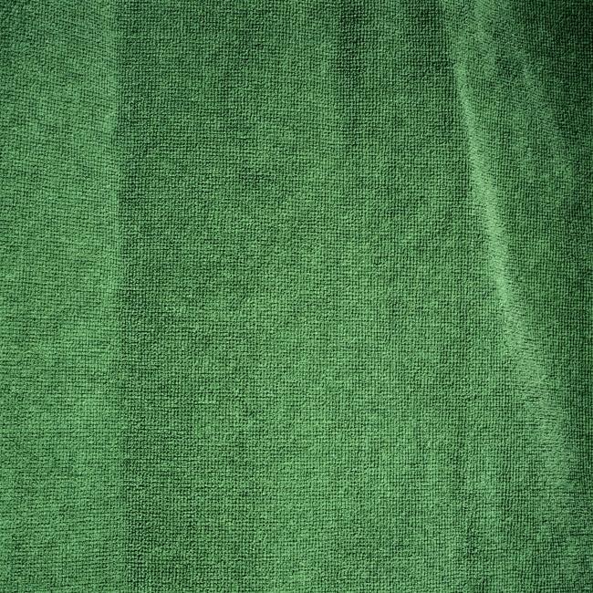 欧式窗帘布纹贴图素材