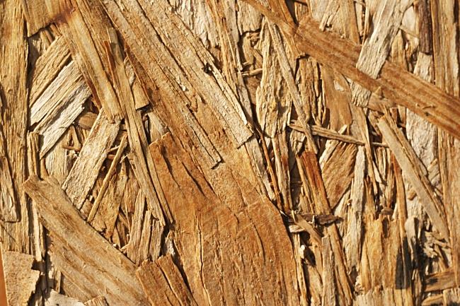 图片名称:木纹木板