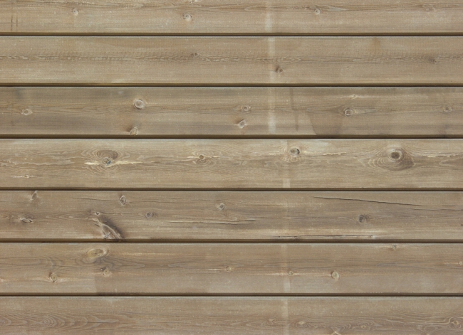 木纹木板图片素材