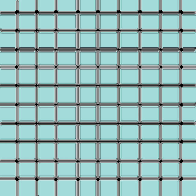 浅蓝色 单色 玻璃 马赛克 材质 素材 室内 室外 材质 贴图 地中海风格