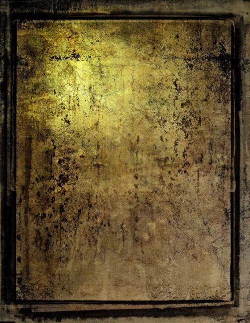 058 兆  复古 墙面 裂痕 木板 破旧 怀旧 老旧 古旧 木板背景