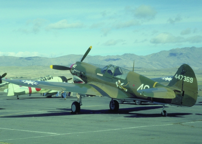 战斗飞机素材图片