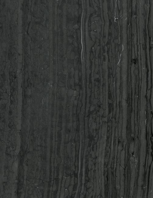 珍珠木纹 大理石-大理石贴图-大理石贴图|木材贴图