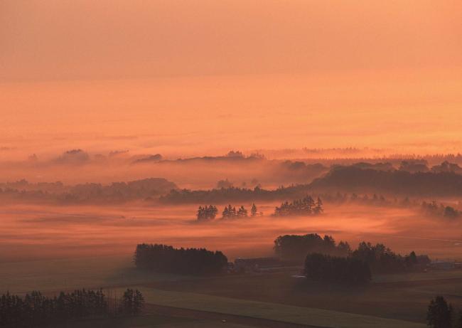 jpg 图片名称:日出风景 文件尺寸(宽高):2950 * 2094 像素   分辨率