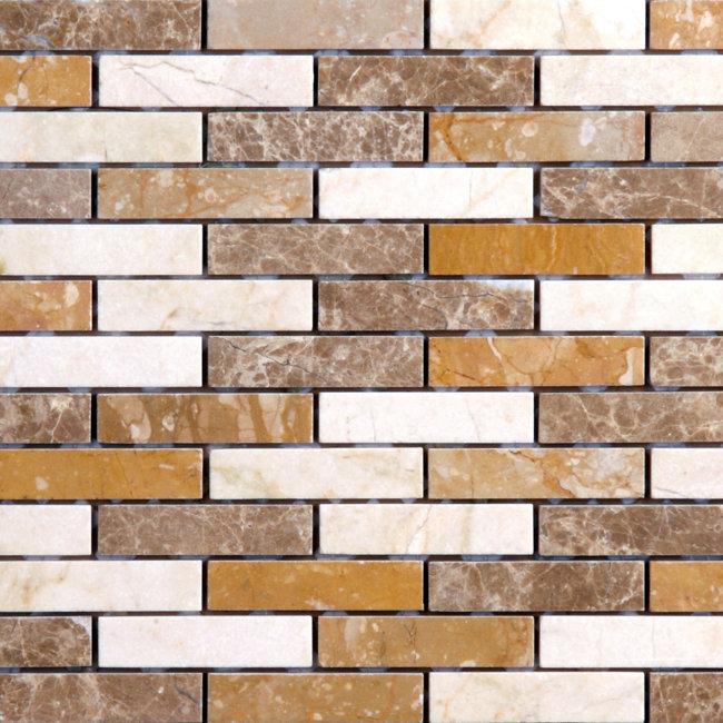 大理石地面饰材 马赛克常规板-大理石贴图-大理石贴图