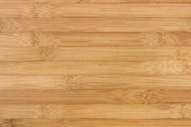 木地板素材-木板贴图-大理石贴图|木材贴图