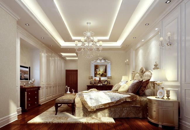 客厅效果图   >室内酒店客厅效果图   室内设计   室内装饰|