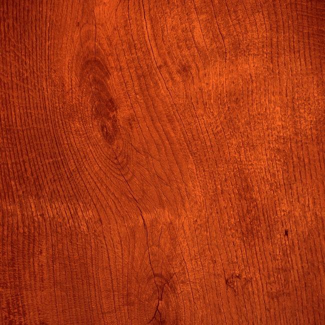 木板素材-木板贴图-大理石贴图|木材贴图