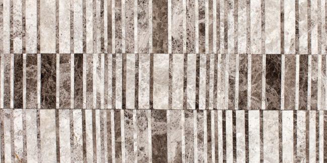 石材地板图案素材