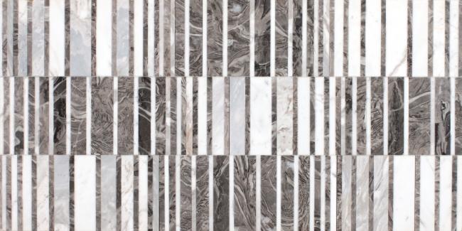 石材拼板地板装饰材质