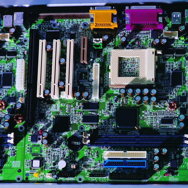 189 兆  电子科技 资讯 高科技 科技背景 资讯科技 电路 电路板