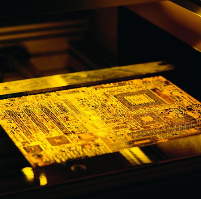 设备 科技背景 资讯科技 集成电路 电脑主板 通讯 机器 机械 电子产品