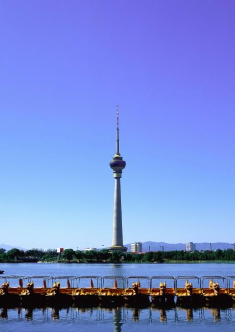 北京标志建筑物_标志建筑物_上海标志建筑物_中国图片