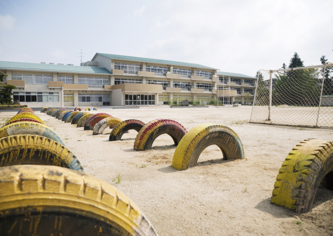 646 兆 操场 学校 校园 教学 小学文化 教育 教室 小教 课外